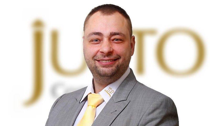 Martin Oršuliak