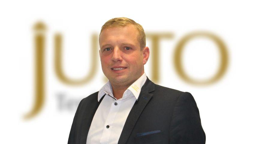 Petr Bauer