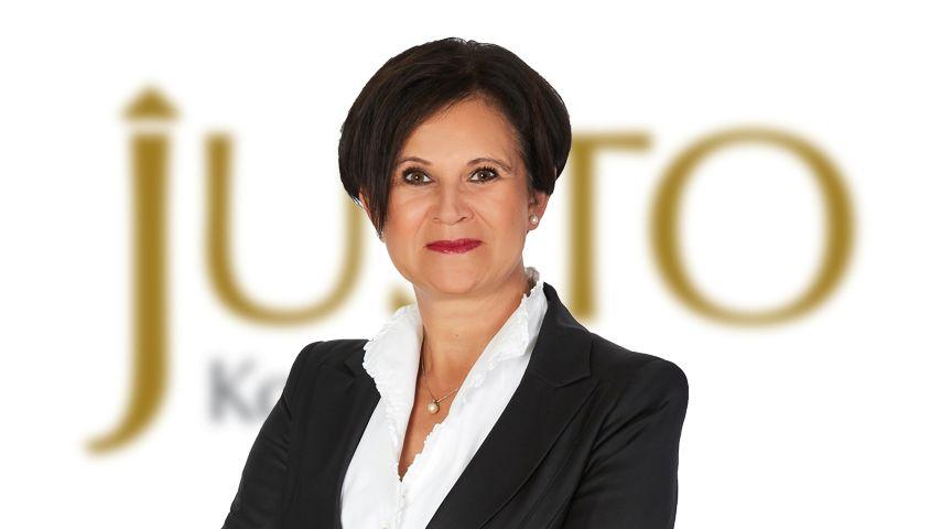 Klaudia Kocmanová