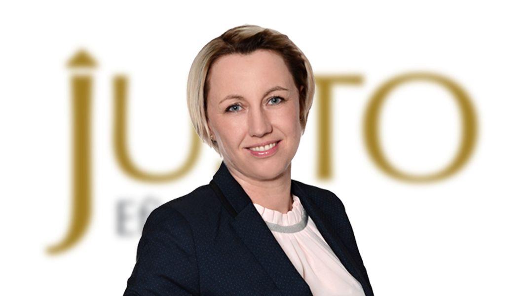 Jana Effenbergerová