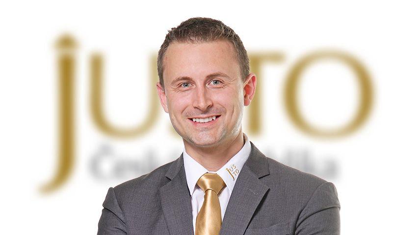 Michal Zuna