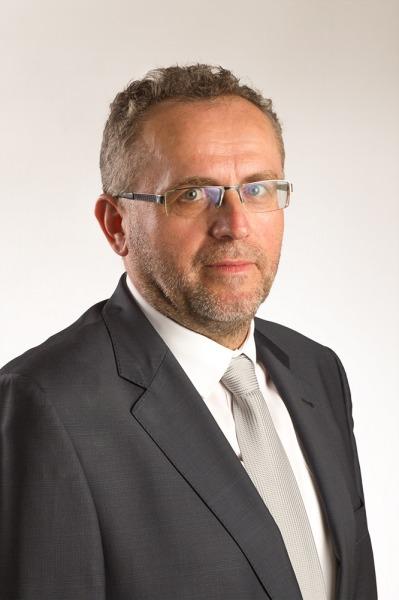 Jiří Šerý