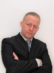 Ondřej Jaroš