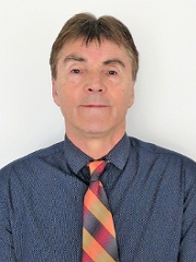 Hilmo Kolenović