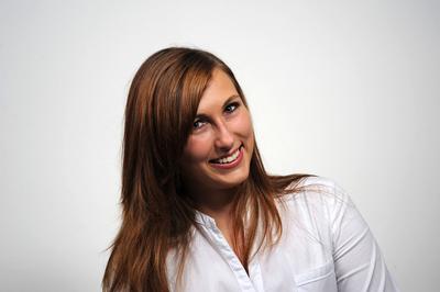 Tereza Vlastníková
