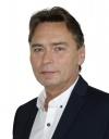 Jiří Bárdoš