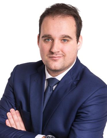 Radek Hanzl