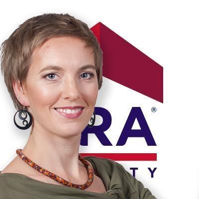 Helena Vyskočilová DiS.