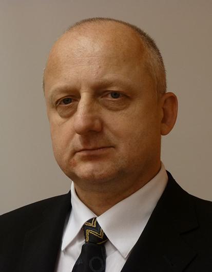 Igor Butovič