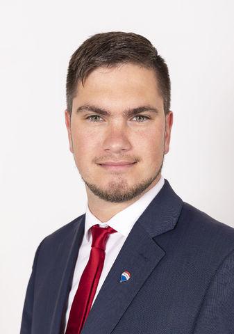 Ing. Vladislav Pavlík