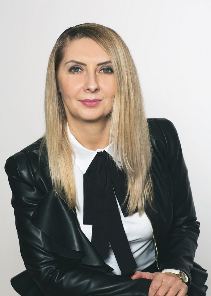 Andriana Tymková