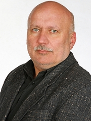 Rostislav Hanzlík