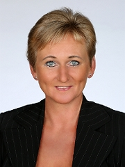 Petra Škvařilová