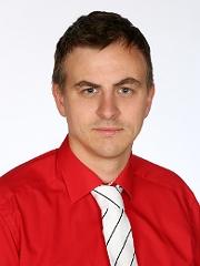 Pavel Obrtlík