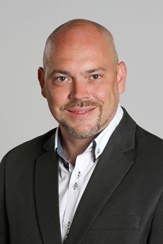 Jan Štěpánek
