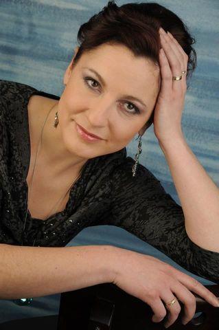 Ing. Dana Hunčovská