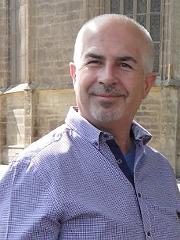 Robert Somr