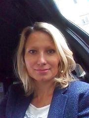 Kateřina Trojáková