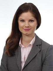 Ivana Pitrova