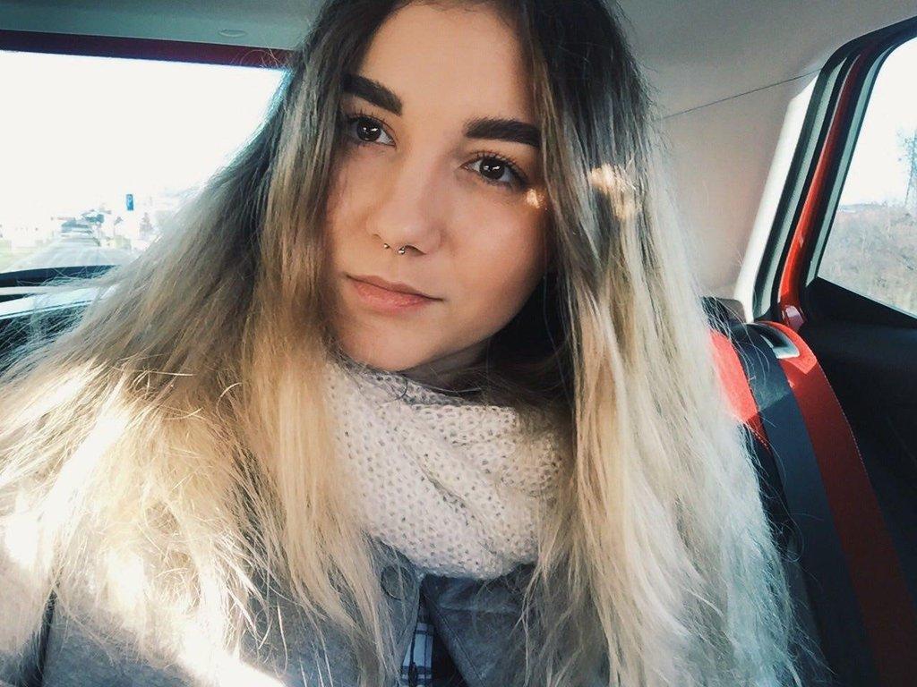 Julia Vlasova