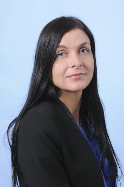 Kateřina Filipová