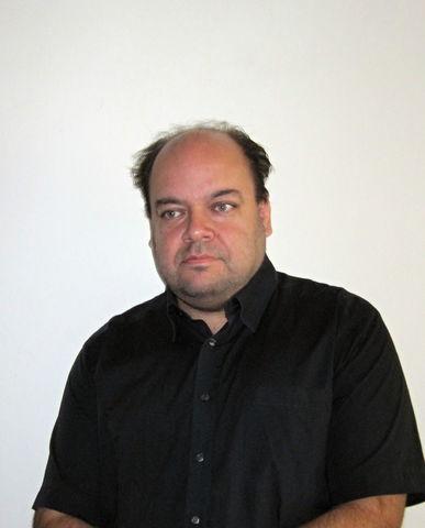 Patrik Thoma