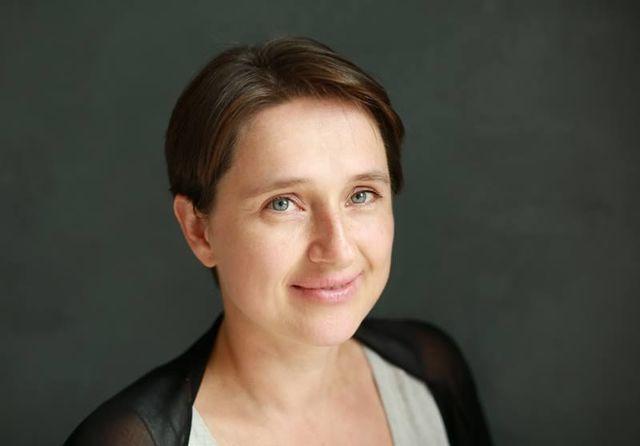 Michaela Štibingerová