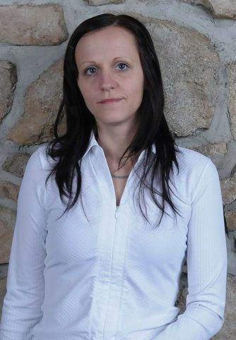 Kateřina Röderová