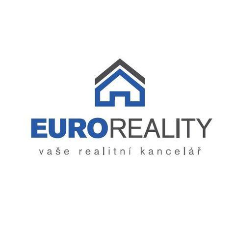 Callcentrum Euroreality