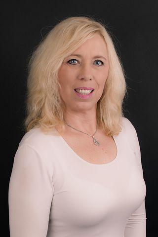 Renata Merbsová
