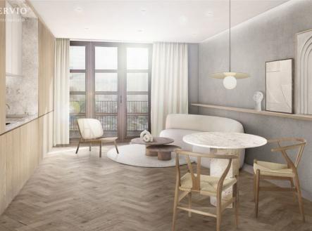 typicka-garzonka-zarizena-1920x1117.jpg | Prodej bytu, 3+kk, 78 m²