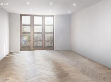 typicka-garzonka-bez-zarizeni-1920x1117.jpg | Prodej bytu, 3+kk, 78 m²