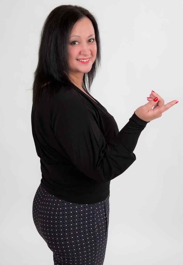 Irena Kotolanová