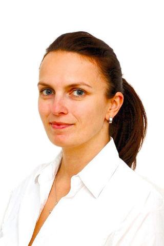 Kateřina Niziolová