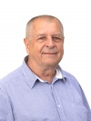 Josef Rajtmajer