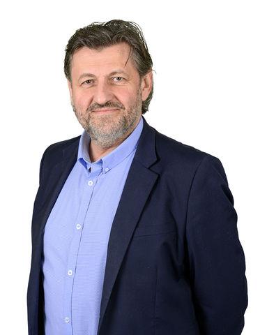 Aleš Kudrlička