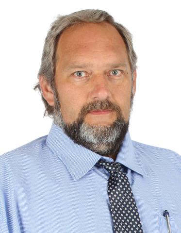 Aleš Baudis