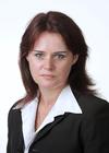 Gabriela Vysloužilová