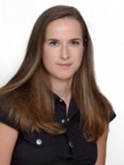Lea Johanidesová