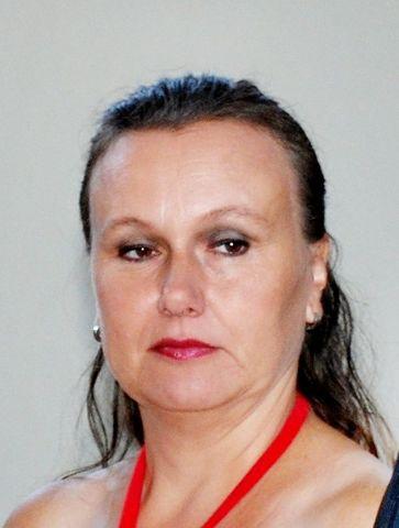 Romana Podlešáková