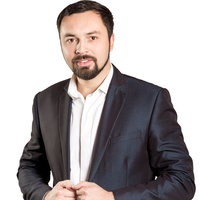 Müller Jiří