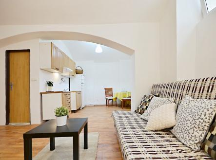 a1c14DSC_1791 | Prodej - hotel, 60 m²