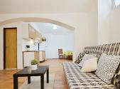 Prodej - hotel, 60 m²