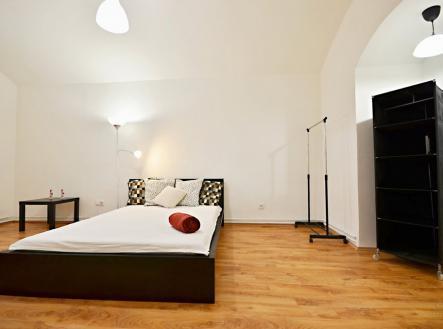 a2b16DSC_1781 | Prodej - hotel, 60 m²