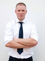 Vladimír Jahelka