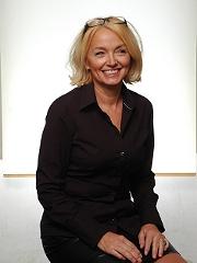 Emília Hojdanová