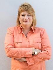 Tzvetelina Nikolova