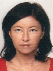 Iveta Vacková