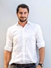 Jan Omelka