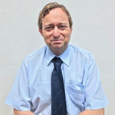 Tomáš Karko